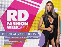 RDFW 2017
