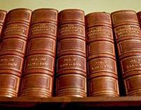 Enciclopedismo Online