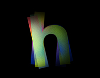 "Metaphysical type ""h"""