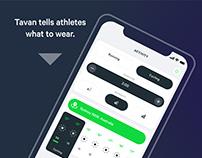 Tavan AppStore