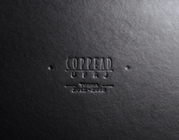 •  EDIÇÃO  •  year-book COPPEAD/turma 2012/13
