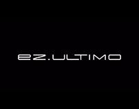 2018 Renault Concept Cars Naming Motion Design
