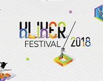 KLIKER FESTIVAL 2018