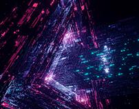 The Evolve 2019 - CD v91 - The Gateway of Singularity