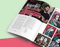 Revista Design Thinking