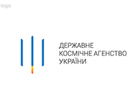 SSAU Logo UPD