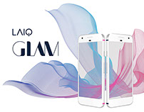 LAIQ Glam