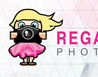 Regatta Girl Photography