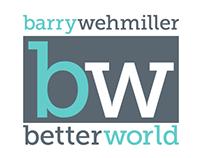 BW Company Logos