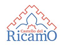 Logo - Castello del Ricamo