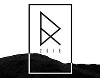Reforma 2016 | Parte I