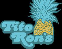 Tito Ron's