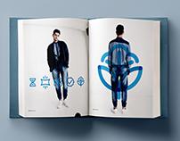 KALTEX: The Art of Denim Catalogue 2014