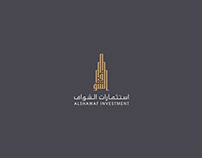 ALSHAWAF INVESTMENT