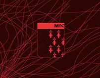 МТС Access 2
