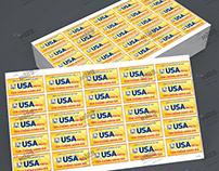 Dịch vụ in tem
