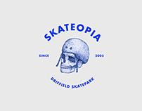 Skatopia - Driffield Skatepark