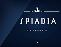 Spiadja - Identity