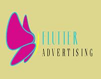 Flutter Advertising