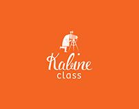 Kabine Class