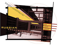 RussianConstructivist.com
