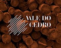 VALE DO CEDRO