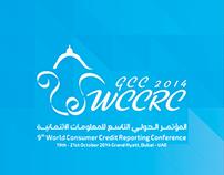 [identity] WCCRC 2014