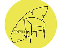 DINTEC