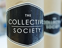 The Collective Society Co.