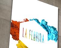 Galería de Arte - LA FLORIDA