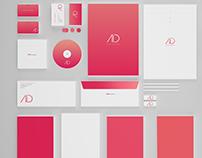 Agency Branding