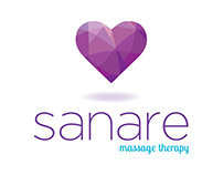 Sanare Massage Therapy