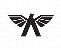 Aristino - Brand Guideline