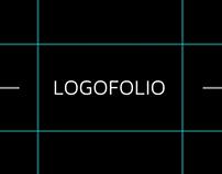 Logofolio 15/16