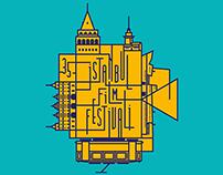 35th Istanbul Film Festival