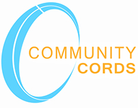Logo | Community Cords