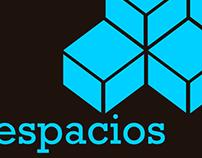 Diseño de stand, espacios corporativos y para eventos.