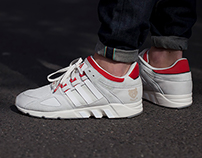 EQT GUIDANCE BERLIN - ICKE-T