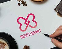 Projet Heart2Heart