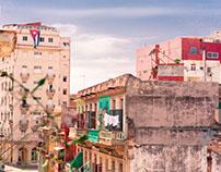 De Cuba con Amor