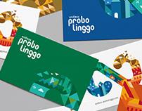 Endless Probolinggo - Destination Branding