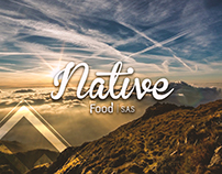 Native Food S.A.S