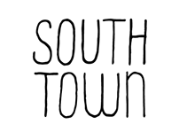 South Town Brewery