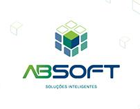 AB Soft - Nova Marca