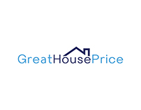 GreatHousePrice