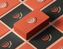 Branding Redesign RAMEN-SAN