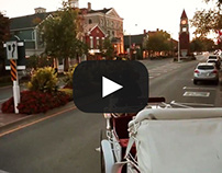 Niagara-on-the-Lake Destination Video