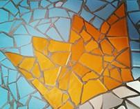Magilla Mosaics