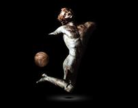 Juventus FC | DEM