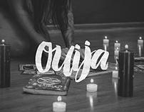 /Ouija/